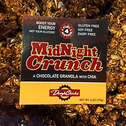 MidNight Crunch