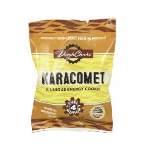 Karacomet
